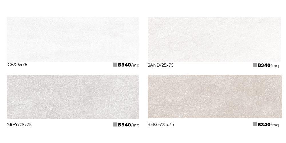 25x75-rivestimento-effetto-pietra-matt-collezione-fashion-decor-union-2000