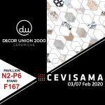 cevisama_invito-2020_1000x1000