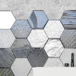 le-forme-esagone-glass-tile-skytech-decor-union-2000-1000x1000