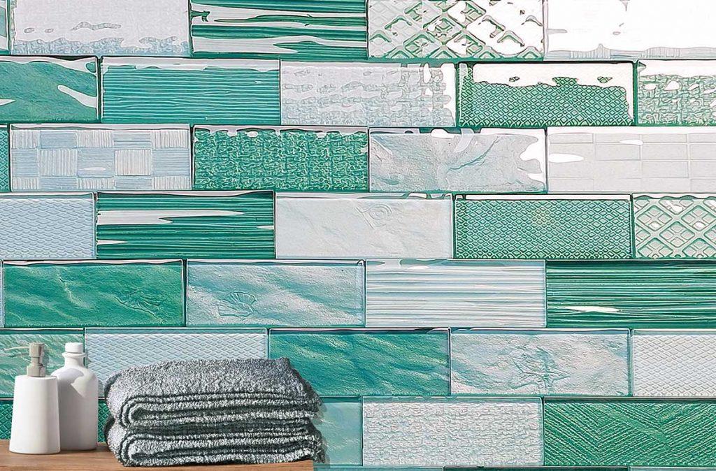 le-forme-glass-tile-7,5x15-acquamarina-decor-union-2000
