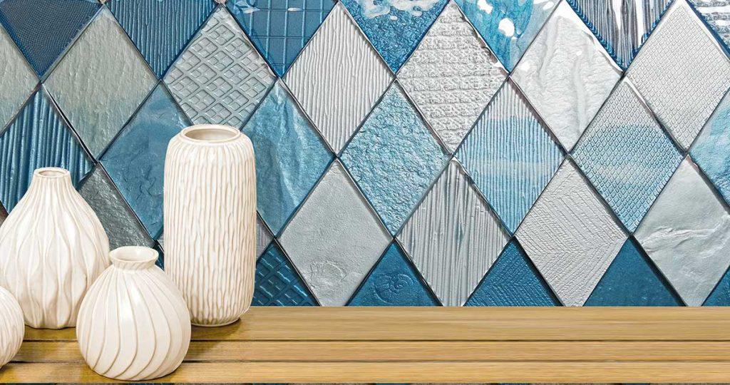 le-forme-rombo-glass-tile-skytech-decor-union-2000